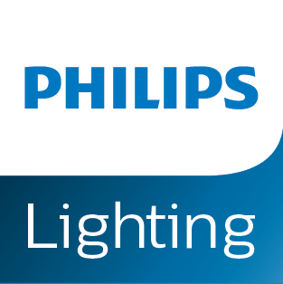 ENLACES DE INTERÉS DE PHILIPS LIGHTING