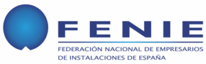 FENIE 2/2020: PEAJES DE ACCESO DE ENERGÍA ELÉCTRICA PARA EL AÑO 2020