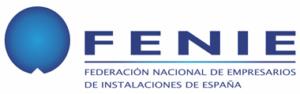 FENIE 116/2019: ACTUALIZACIÓN SEGUNDO DIVIDENDO DIGITAL: CAMBIOS DIRECTOS DE CANAL